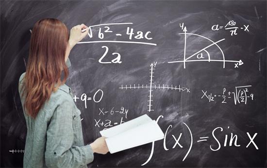 七年级数学经典题目大全
