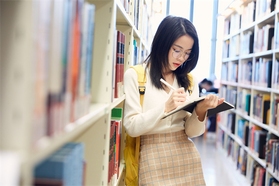 西安财经大学是几本