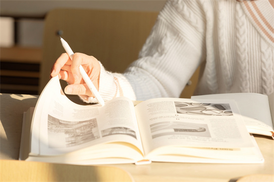高考复读能涨多少分