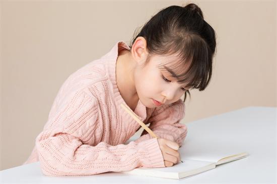 小学语文考试如何拿高分